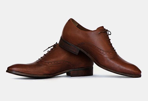 Litini - пошиття взуття на замовлення 6ba782f9c55b2